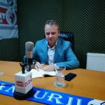 Iordache: Și cumnatul lui Văcaru a venit la ALDE