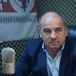 Bârcă: Mulți dintre deputați și senatori ar trebui să ia caietele lui Cosmin Popescu!
