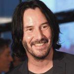 Keanu Reeves, ani de zile pe lista neagră a 20th Century Fox după ce a refuzat un rol