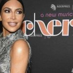 Kim Kardashian studiază Dreptul şi vrea să devină avocată