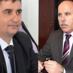 Aurel Popescu: Îmi pare rău pentru Lădaru, este un coleg foarte bun. Ce PROIECT au făcut