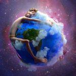 Lil Dicky, alături de Leonardo Di Caprio, Ariana Grande şi Justin Bieber, într-un videoclip pentru salvarea Planetei