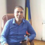 Liviu Cotojman, NEMULȚUMIT: Primăriile au ajuns să plătească salariile mediului privat! Mi se pare deocheat!