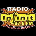 Interviurile Infinit FM din data de 12 iunie 2019. Invitați: Primarii Ion Bârcă(PSD) și Iuliana Iliescu(PNL)
