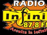 Interviurile Infinit FM din data de 19 aprilie 2019. Invitați: Anca Bordușanu(PSD) și Gheorghe Pecingină(PNL)