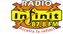 Radio Infinit