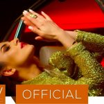 REEA feat. Akcent – Bohema