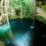 DESCOPERIRE istorică într-o celebră destinaţie turistică: O nouă SPECIE umană, Homo luzonensis