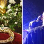 Cine este PREOTUL EROU care a reuşit să salveze Coroana de Spini a lui Iisus din incendiul DEVASTATOR de la Catedrala Notre-Dame