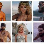 Cine sunt cele 6 ispite de la Insula iubirii, sezonul 5. Emisiunea începe pe 22 aprilie