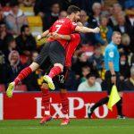 Fotbal: Shane Long, autorul celui mai rapid gol din istoria Premier League