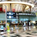 Cum arată cel mai spectaculos aeroport al lumii