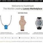 """S-a lansat """"Amazonul milionarilor"""", site-ul de pe care poţi cumpăra yachturi, maşini de milioane de dolari sau chiar insule"""