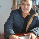 Primarul Țuilă: Am primit cea mai mică sumă din județ dar NU sunt nemulțumit