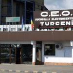 08:37 Directorul Termocentralei Turceni are coronavirus