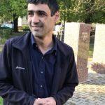 Hortopan, anchetat de IPJ Gorj. Denunțător: Strămutarea busturilor Tătărescu la Vladimir, FĂRĂ AVIZE