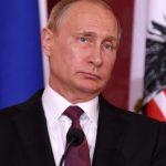 Ce salariu are Vladimir Putin! Kremlinul a publicat suma