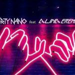 Dirty Nano feat. Alina Eremia – Promite-mi