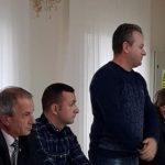 Gruescu, la ședința ALDE. Ce nemulțumiri are