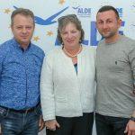 Târsu(ALDE): Norica Nicolai A CRITICAT ceea ce se întâmplă la CE Oltenia. Ministrul va lua măsuri