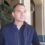 09:55 Maioreanu: Am propus ca Strategia Energetică a României să devină lege aprobată de Parlament
