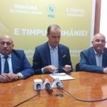Deputatul Vîlceanu: Peste 1 miliard de lei, PIERDERILE CE Oltenia