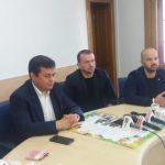 """Marcel Romanescu, amenințări cu PUȘCĂRIA! """"Vor plăti cu vârf și îndesat!"""""""