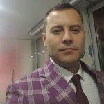 Viceprimarul Popescu: Îl felicit pe Ștefan, a ținut sub control ședința