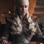 """Episoadele viitoare din """"Game Of Thrones"""" vor fi """"înnebunitoare"""", a dezvăluit Emilia Clarke"""