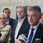 """Premierul Dăncilă a aflat problemele CE Oltenia. """"Pentru 2019 avem în plan încă 4 hotărâri de guvern pentru EXPROPRIERI"""""""