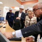 Iordache, după vizita premierului Dăncilă la Rovinari: Nu mi se pare corect! A fost o confirmare pentru Boza