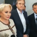 """Dăncilă i-a luat apărarea ministrului Cuc. """"Dacă v-a promis, o să facă!"""""""