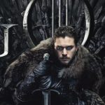 "Episodul final din ""Game of Thrones"" a doborât recordul de audienţă al postului HBO"