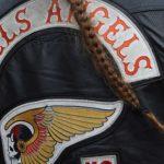 Olanda a interzis clubul de motociclişti Hells Angels