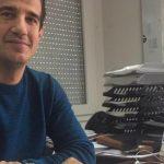 Luis Popa: Poate, pe viitor, o să-i arăt lui Grivei ce trebuie să facă primăria privind deșeurile
