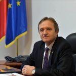 Mihai Weber: Singura variantă a ALDE este să rămână alături de PSD