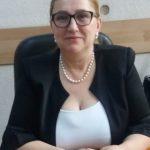 Petra Ochișor: Deficit de personal la DADR Gorj