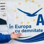 """După victoria la europarlamentare, Remetea ar putea candida la Primăria Tismana. """"Mulți oameni îmi cer acest lucru"""""""