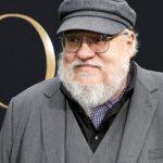 """Mesajul lui George RR Martin, după difuzarea ultimului episod din """"Game of Thrones"""". Ce spune despre ultimele cărți ale seriei"""