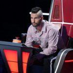 """Adam Levine părăseşte """"The Voice"""" după 16 sezoane şi va fi înlocuit de Gwen Stefani"""