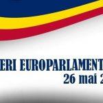 Pantelimon Manta: Alegerile din 26 mai, importante pentru LIDERI