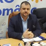 Deputatul Văcaru, primele declarații după ce fiul i-a fost confirmat cu COVID-19