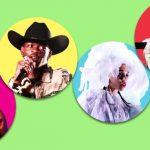Top 10 cele mai bune melodii ale anului 2019, conform revistei Time
