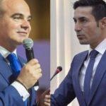 Campanie electorală cu promisiuni de sprijin pentru CE Oltenia. Căldărușe: MIXUL, singura soluție