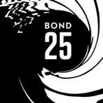 """Daniel Craig, operat la gleznă după ce s-a accidentat la filmările pentru """"Bond 25"""""""