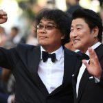 """Cannes 2019 – Filmul """"Parasite"""", de Bong Joon Ho, recompensat cu Palme d'Or"""
