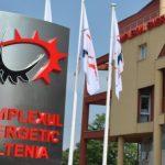 Crețan: Dacă oferim 16 salarii compensatorii, CE Oltenia rămâne fără personal