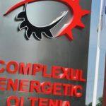 19:50 CE Oltenia, eșec în instanță privind raportul Corpului de Control din Ministerul Energiei