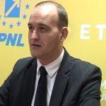 De ce A RUPT Vîlceanu legătura cu liderii sindicali din CE Oltenia