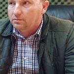 Dănuț Birău: Am contactat Soceram, sunt încă în expectativă